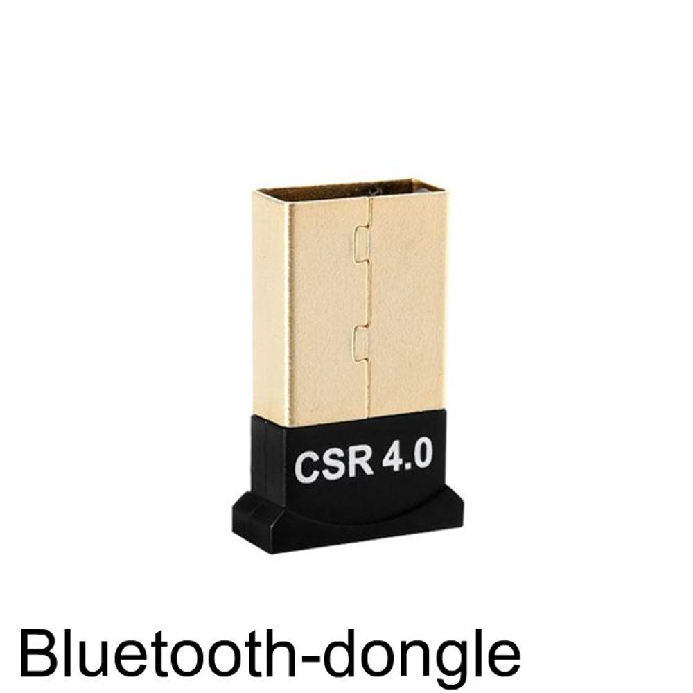 관리무배_ W5B3E2F NEXT-N CSR 4.0 블루투스 동글 하모니 USB 컴퓨터블루투스동글이 usb동글 무선동글이, 본상품선택