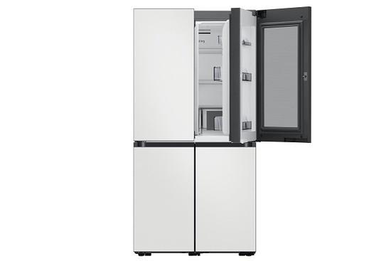 [티E] NEW 1등급 삼성 비스포크 냉장고 5도어 코타 RF85A92K1AP, 복합