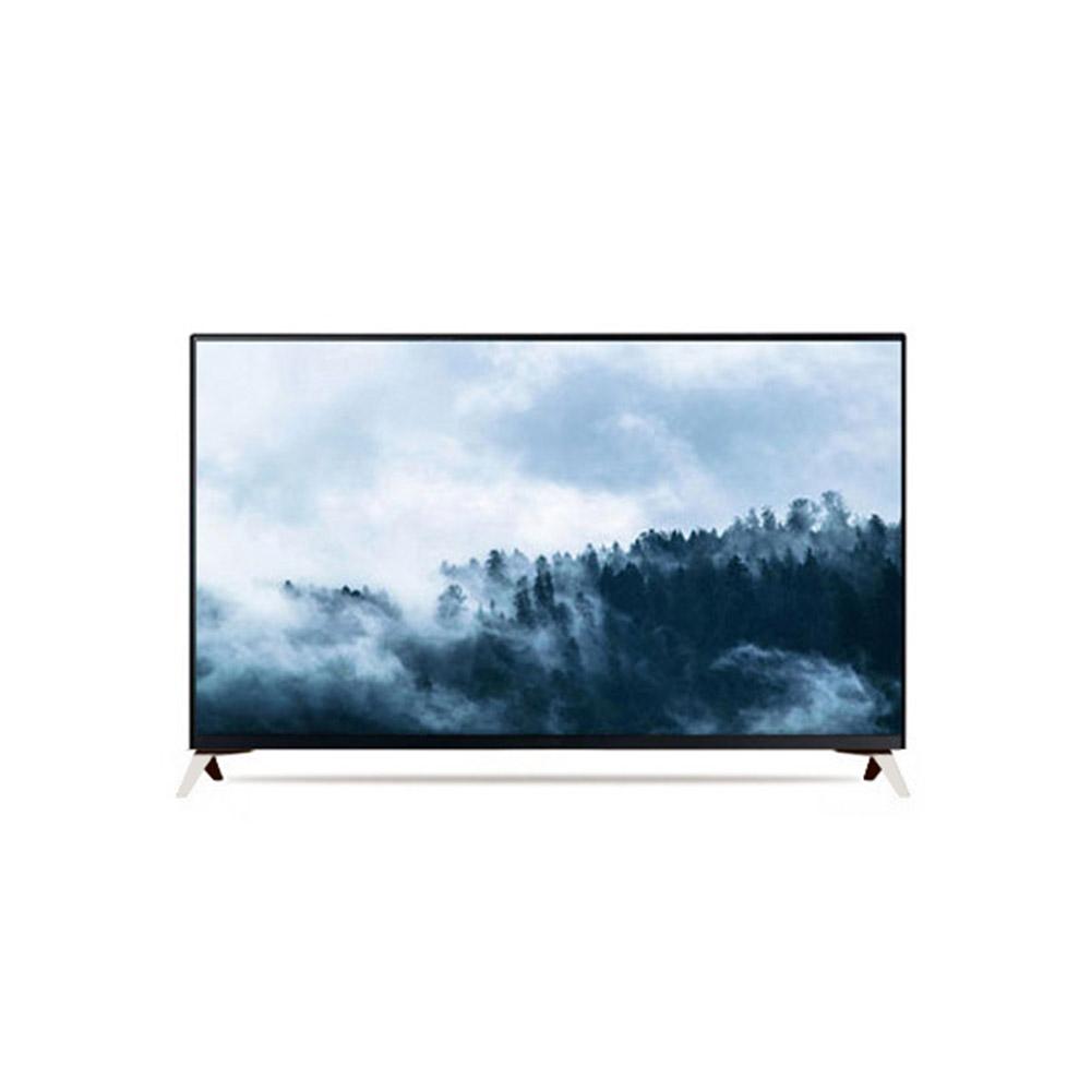 LG전자 나노셀 TV 75NANO87KNB, 벽걸이형
