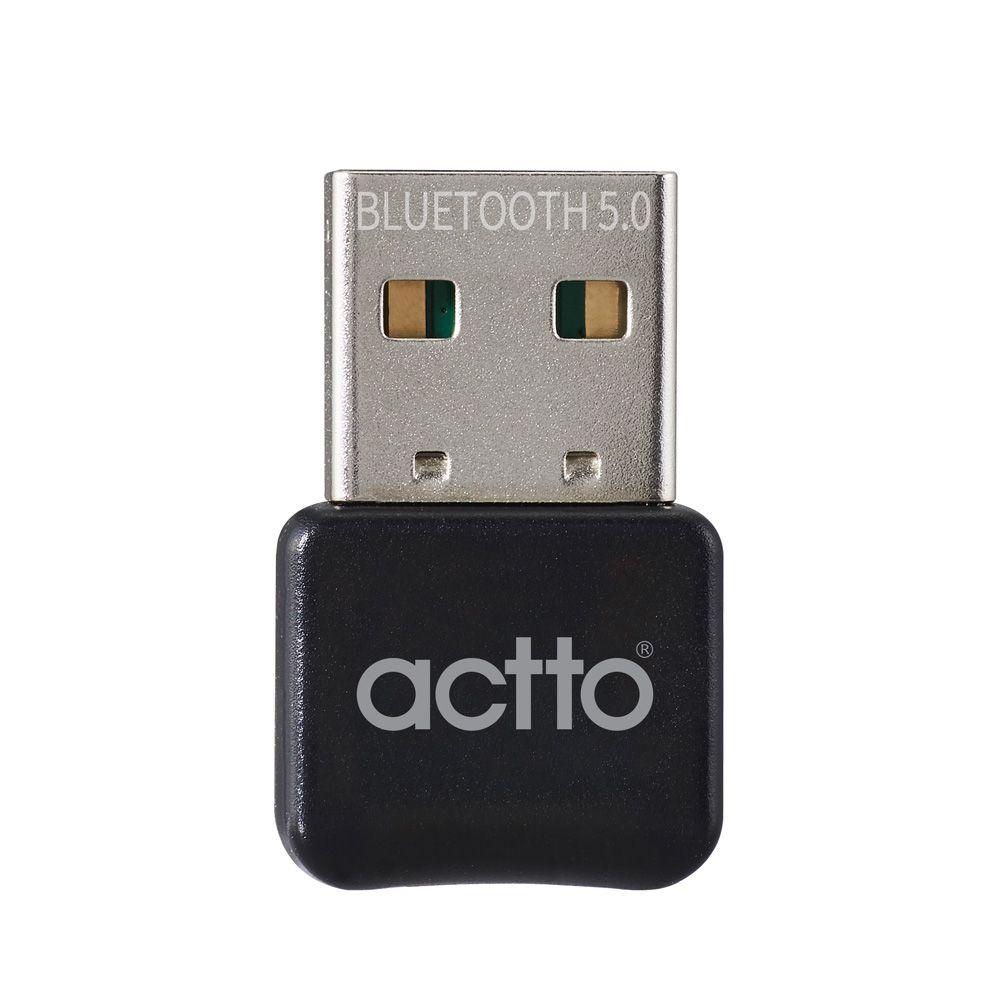 ●커넥트1002●엑토 블루투스 5.0 USB 동글 PC 노트북 연결 BTR-04 ■업체코드B}JZy 787Qd, 감사합니다 본상품선택