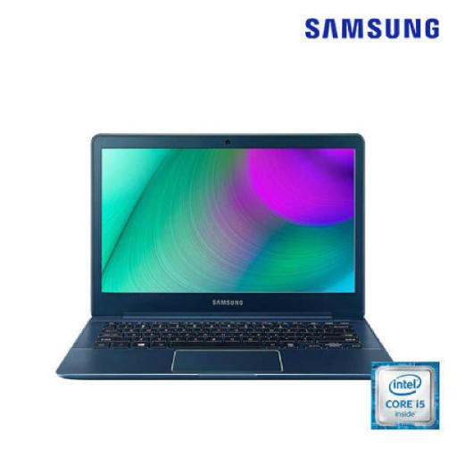 삼성전자 연말특가 리퍼상품 시리즈 노트북9 코어i5 초경량 울트라북 윈도10(선착순 한정), DDR3 8GB, SSD 128GB, 포함