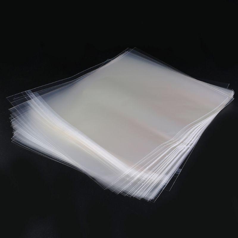 50재판매가능 4밀리 비닐레코드 12 LP GATE FOLD 2LPCD/DVD 플레이어백, 없음