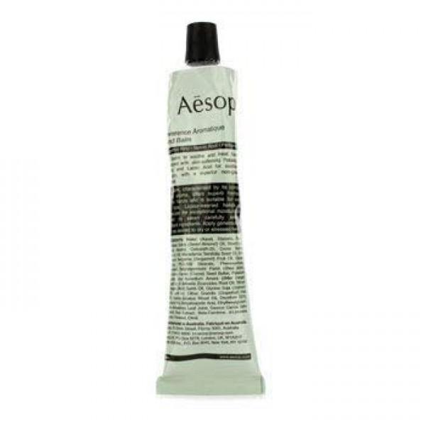Aesop Reverence Aromatique 핸드 크림 2.6 온스