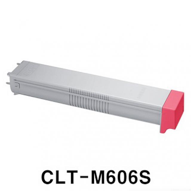 승리마트 삼성전자 CLT-M606S 정품토너 빨강 20 000매, 1, 해당상품
