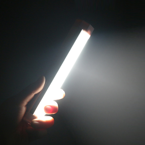 한국미디어 캠핑등 작업등 모기퇴치기 LED 라이트, 02) LC30, 1개