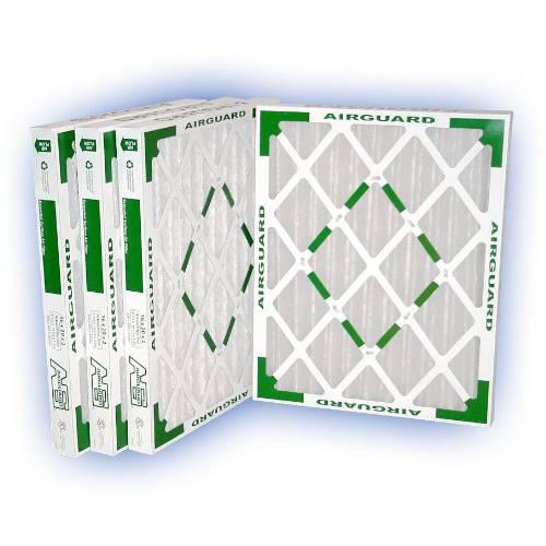 24 x 24 x 2-DP MAX40 패널 필터-MERV 8 24 x 24 x 2 - DP MAX40/8595924, 상세내용참조
