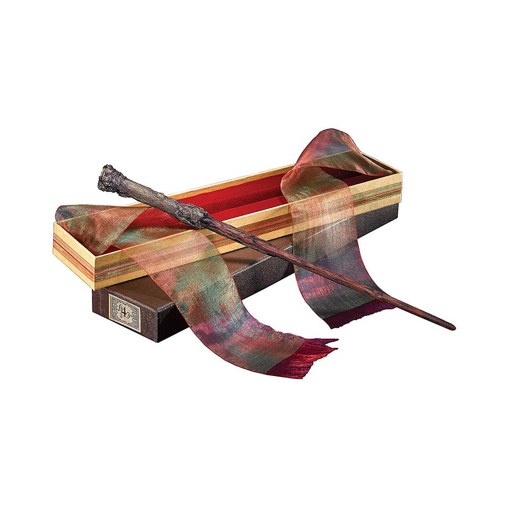 해리포터 노블 올리밴더 지팡이 정품 Harry potter