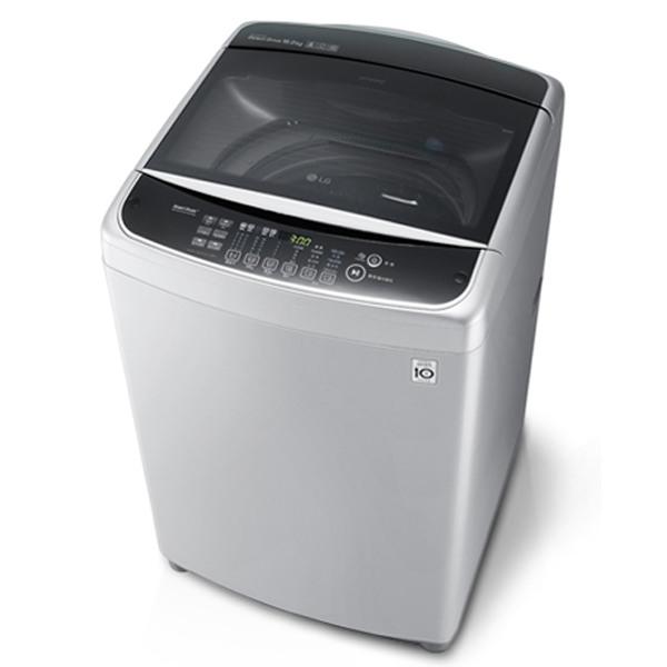 [LG전자] 초강력대포물살 6모션 블랙라벨 통돌이 세탁기 T15DT (15kg DD모, 상세 설명 참조