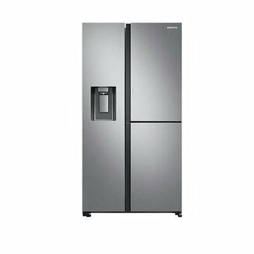 [삼성] 얼음정수기 양문형 냉장고 805L RS80T5190SL