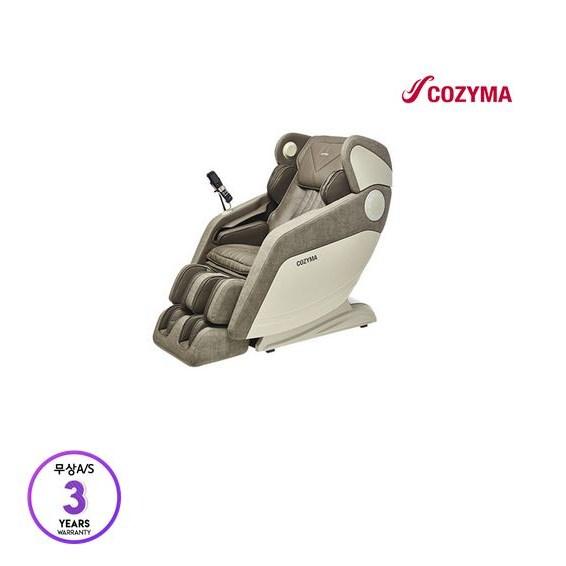 코지마 캐치 안마의자 CMC-X8600