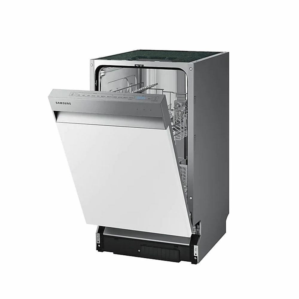 [삼성] 식기세척기 8인용 DW50T4065SSS 빌트인설치, 단일상품, 단일상품