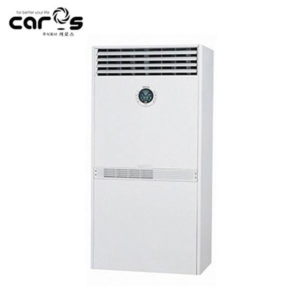 캐로스 온풍기 도시가스 (가스식) 히터 CAH-669GB