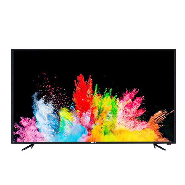 넥스 50 UHD TV [US50G] [스탠드형 자가설치], 1_UX50G (스탠드형 / 자가설치)