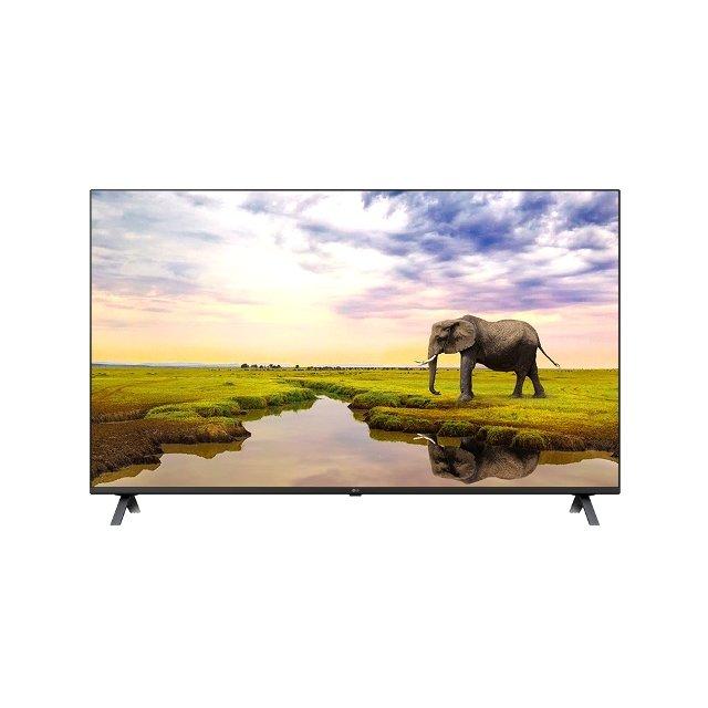 LG 나노셀 TV 75NANO87KNB 75인치, 기타, 벽걸이형/75NANO87KW.AKRG (POP 5625935930)