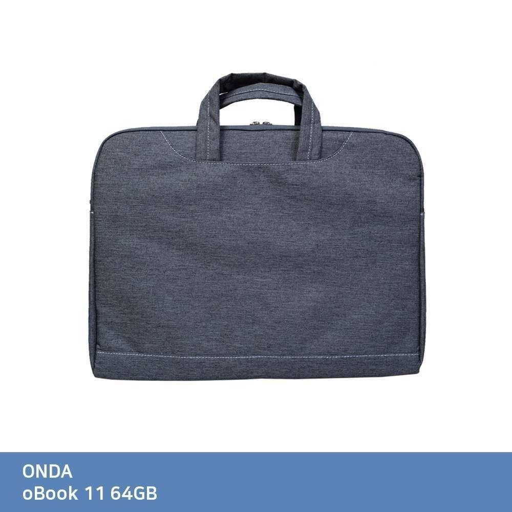 ksw18251 ITSB ONDA oBook 11 64GB 가방., 본 상품 선택