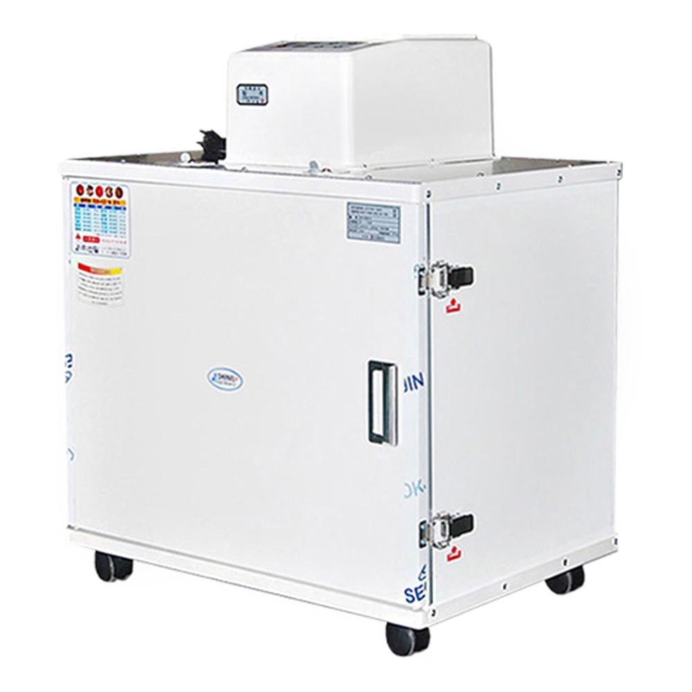 신일종합건조기 정품 SI-70S 채반6개 가정용 식품건조기 고추건조기 추천, 단품
