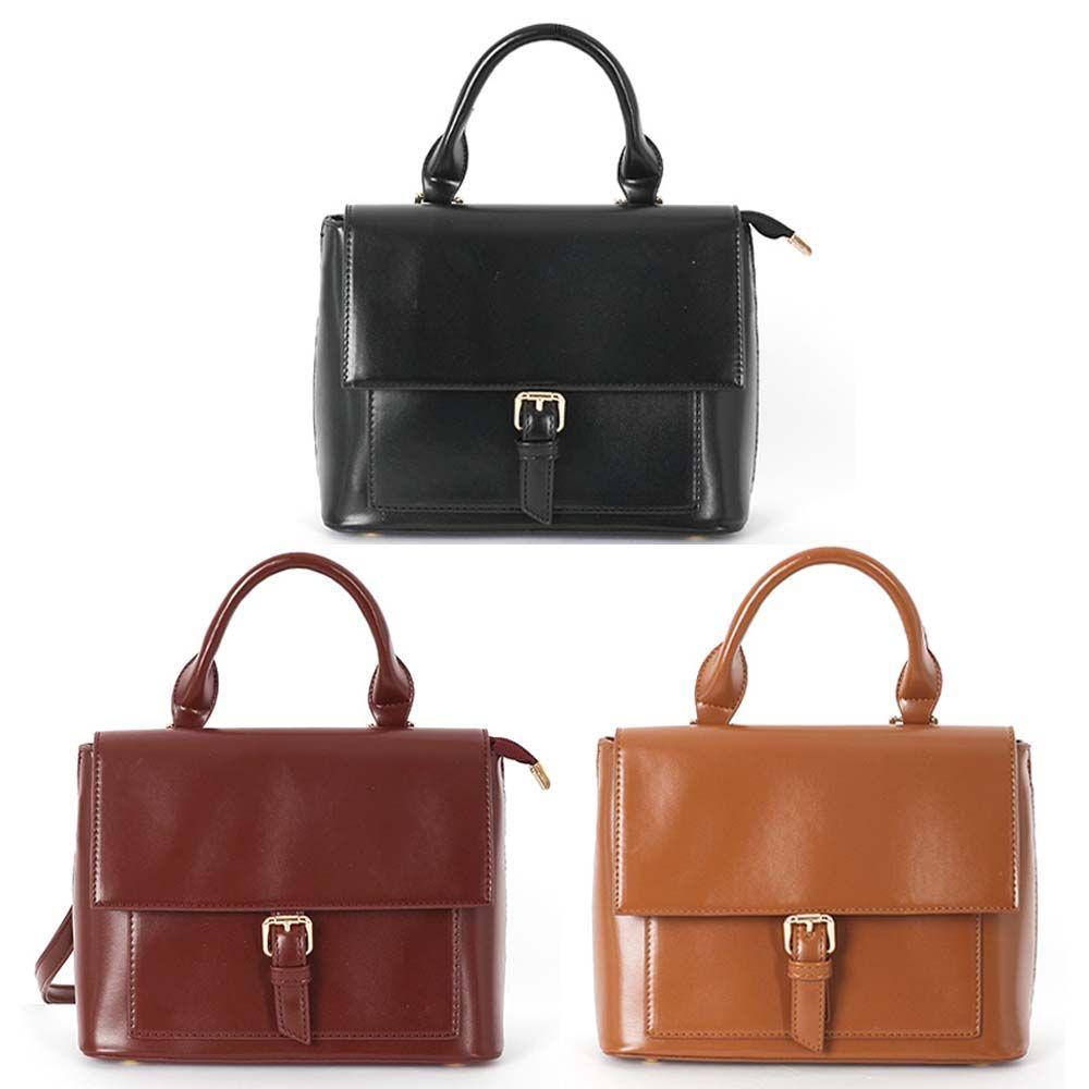 여행 아동 캐주얼 가방/숄더백 여성가을 가방 데일리패션 토트백 캐주얼가방 토드백 클러치 백팩