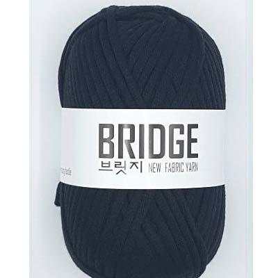 [아실닷컴] 브릿지(BRIDGE_80g), 231 블랙