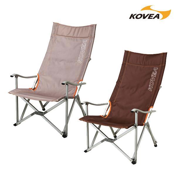코베아 로우 롱 릴렉스 체어 KT8CH0104/의자/캠핑/레, 코베아 로우 롱 릴렉스 (BE)
