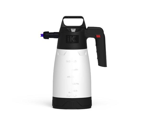 IK 산업용 압축분무기 폼프로2 폼 1.25L IK FOAM PRO2 거품/폼/세척/세차/청소