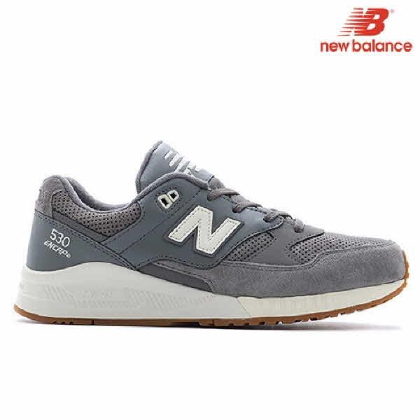뉴발란스 뉴발란스 M530AAG 운동화 패션화 런닝화 신발