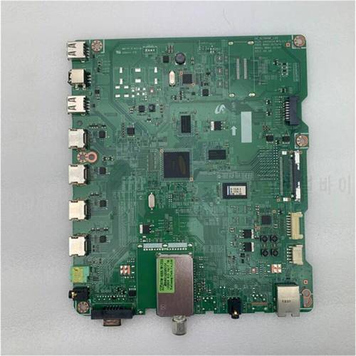 Samsung 40 인치 TV 마더 보드 카드 UA40D5000 BN41 / 01661A BN 41 / 0174, 상세내용참조