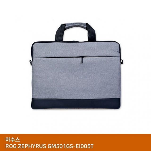 윤성커뮤니케이션 TTSL 아수스 ROG ZEPHYRUS GM501GS-EI005T 가방... 노트북 가방