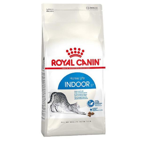 로얄캐닌 4kg 모음 고양이사료 브랜드전[50g 사료 증정] 건식사료, 인도어