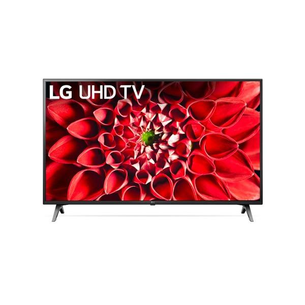 LG 70UN7070 70인치 HDR 스마트 TV 2020 모든비용포함