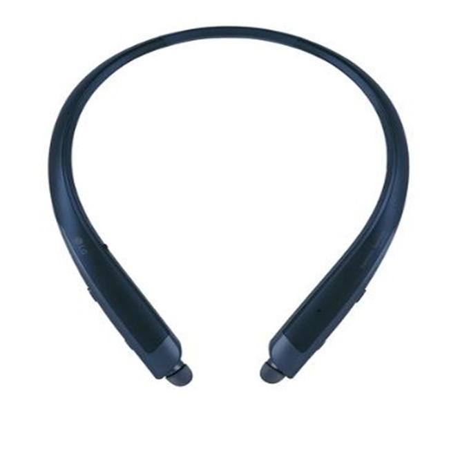 LG전자 톤플러스 블루투스 이어폰 HBS-2000 블루투스이어폰