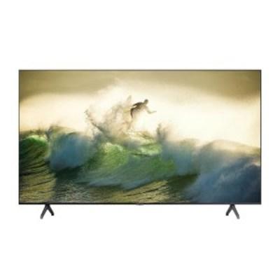 삼성 UHD TV 50인치 (KU50UT7000FXKR) 1666-4175