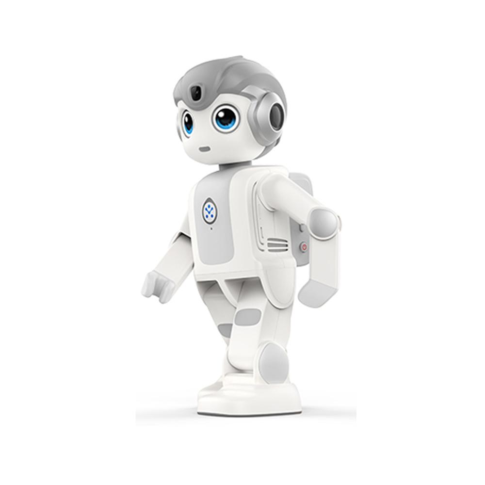 알파미니 인공지능 AI 로봇 코딩로봇