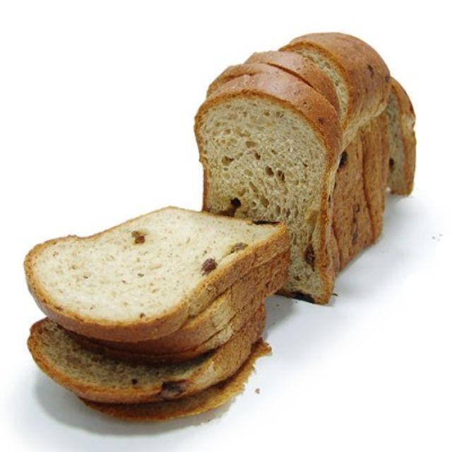 [ 갓구운빵 웰빙빵 ] 발아현미식빵 6개 1box(W37CB46), 오버레이 1