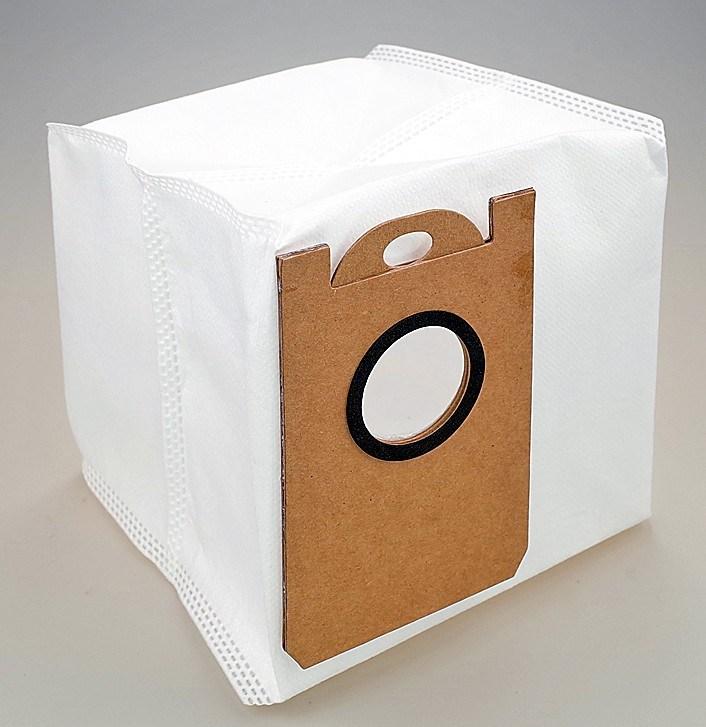 oem 샤오미 로봇청소기 먼지봉투 8세대 라이드스토 R1 3개, 3세트 (POP 5796898783)