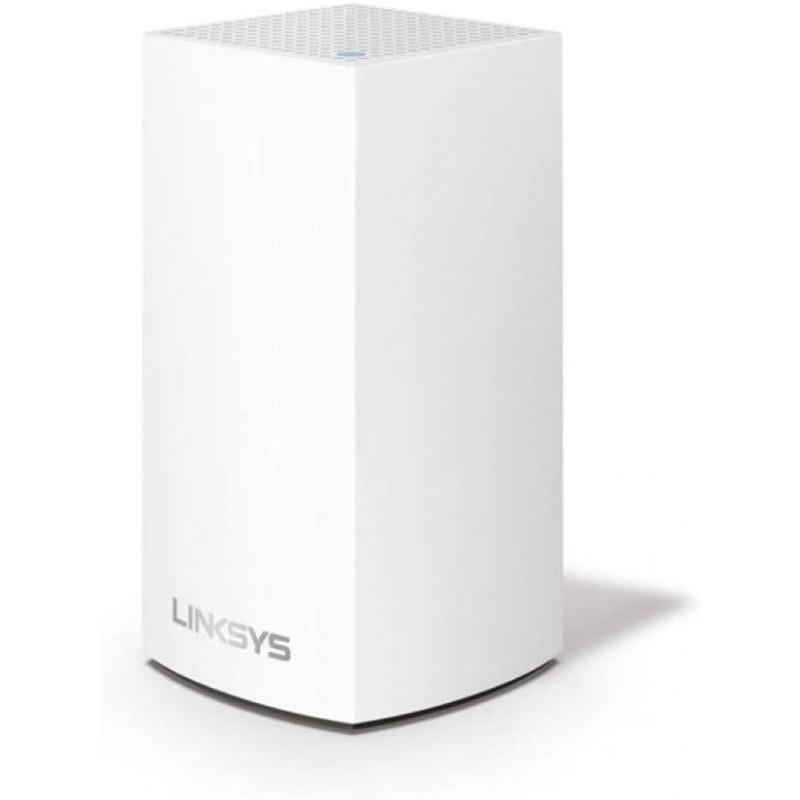 링크시 시스템 Wi-Fi 메쉬 멀티룸 벨롭 VLP0101 (Wi-Fi AC1200 / Wi-Fi 확장 더 많은 포트 부모 © 1 팩, 단일상품, 단일상품