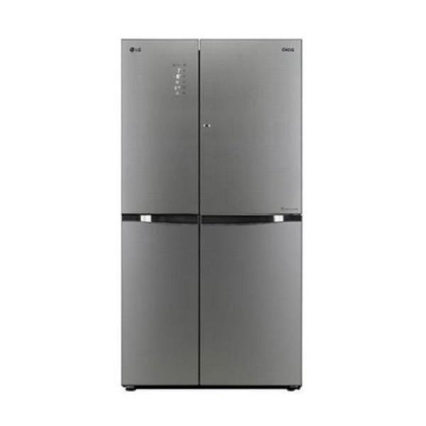 BUyuS 양문형냉장고 S833TS30E LG LG전자 디오스 821L 브이숍 굿딜, 상세페이지 참조 (POP 5630679447)