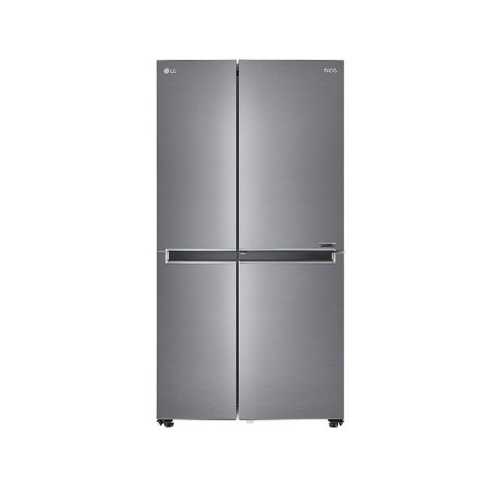 [LG] 디오스 매직스페이스 냉장고 821L S833S30, 단품 (POP 5639470567)