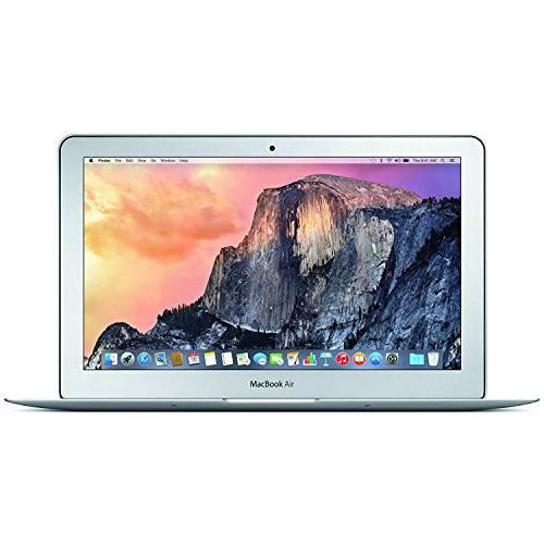 애플 맥북 에어 MJVM2LL a 11.6 Inch 노트북 Intel Core i5 Dual-Core 1.6GH, 상세내용참조, 상세내용참조, 상세내용참조