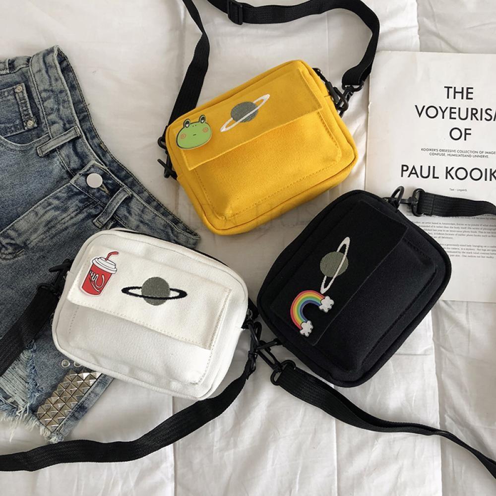 kirahosi 가을 여성 크로스백 체인백 숄더백 캐주얼 핸드백 가방 150 GS 8+덧신 증정 AR3p90nm