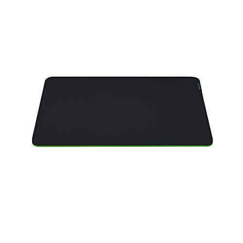 Razer Gigantus V2 – M 게이밍 마우스 패드 포타입 소형 사이즈 36 cm x 27.5 cm 전자파 크로스 RZ02-03330200-R3M1, 본문참고
