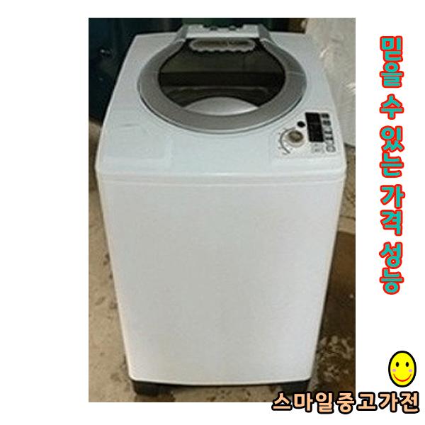 대우 13키로 세탁기, 대우세탁기