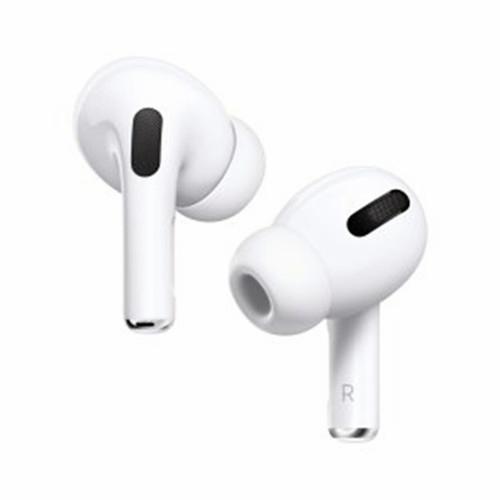 애플 에어팟2세대 3세대 무선 블루투스 이어폰 airpods2 3 airpods pro, 화이트, 이어폰3