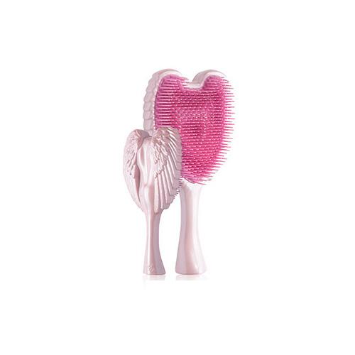 탱글엔젤 헤어브러쉬, 오리지널 핑크, 1개