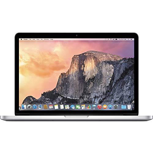 애플 MC700LL/ A 맥북 프로 13.3-Inch 노트북 (Renewed) Apple MC700LL/A Ma, 상세내용참조, 상세내용참조, 상세내용참조