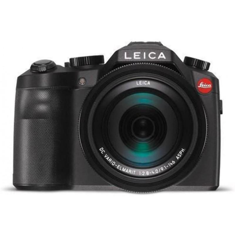 라이카 V-Lux (Typ 114) 20 메가 픽셀 디지털 카메라 3 인치 LCD (18194) : 카메라 & 사진, 단일옵션