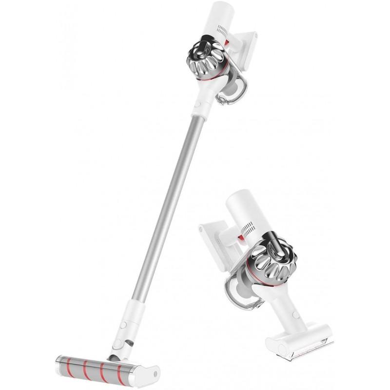 [독일] Dreame V9 Pro 배터리 진공 청소기 무선 진공 청소기 무선 진공 청소기 무선 핸드헬드 진공 청, 단일옵션, 단일옵션