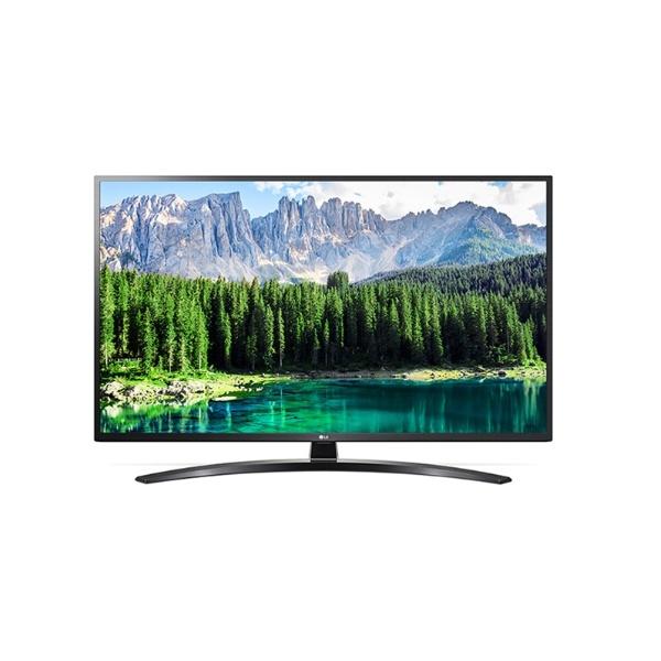 라온하우스 [LG전자] 프리미엄 55인치 스탠드형 벽걸이형 텔레비전 tv/티브이/울트라HD LED TV / IPS패널/스마트TV/미라캐스트 넷플릭스 지원 유튜브 지원/기사무료설치, 스탠드형 567386, 기사무료설치