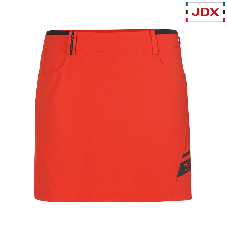 [JDX] 여성 절개 포인트 큐롯(X1PFPQW91OR), OR