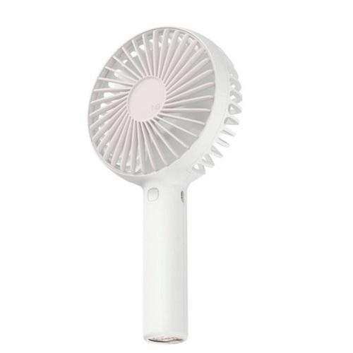 오난코리아 루메나 N9 PRO 2세대 휴대용 선풍기, 화이트 (POP 1543945556)