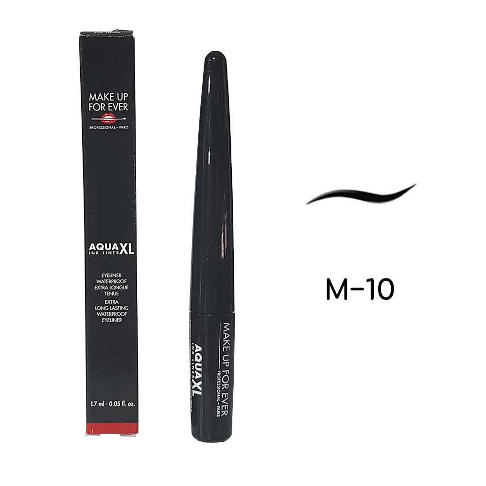 메이크업포에버 아쿠아 XL 잉크 라이너 M-62, 단일상품, 단일상품